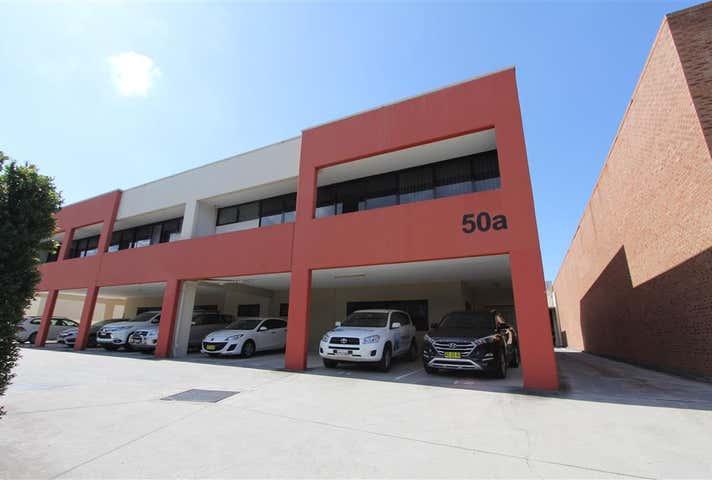 50a Alexander Avenue Taren Point NSW 2229 - Image 1