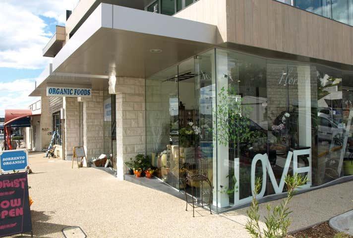 Shop 3 , 58 Kerferd Avenue Sorrento VIC 3943 - Image 1