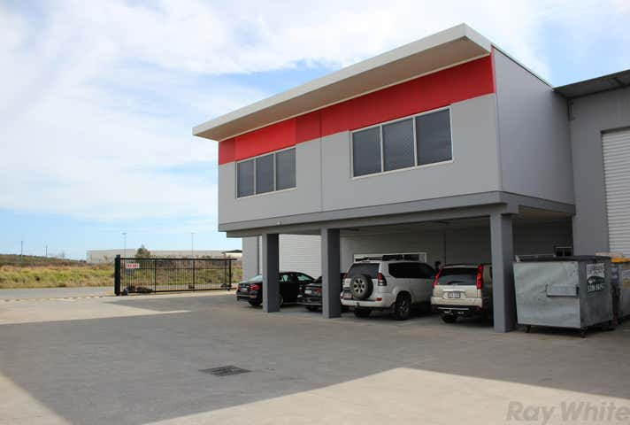 4/123 Bancroft Road Pinkenba QLD 4008 - Image 1