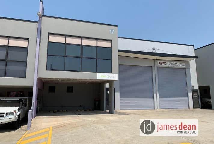 17, 25 Ingleston Road Tingalpa QLD 4173 - Image 1