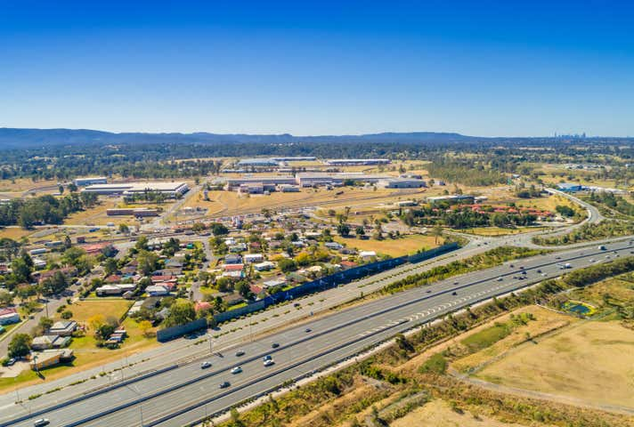 Redbank Motorway Estate Redbank QLD 4301 - Image 1