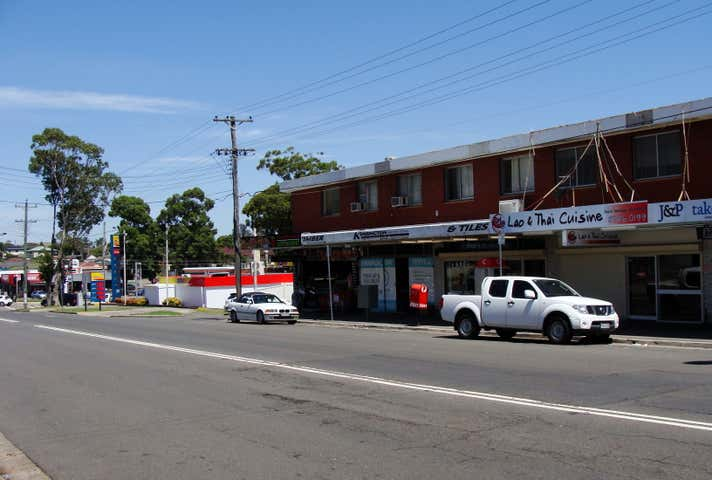 Shop 4, 165 Meadows Road Mount Pritchard NSW 2170 - Image 1