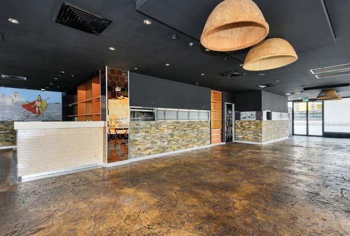 F1, 19 Kitchener Drive Darwin City NT 0800 - Image 1