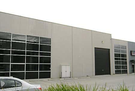 640-680 Geelong Road Brooklyn VIC 3012 - Image 1