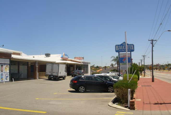 Shop 5, 361 Wanneroo Road Balcatta WA 6021 - Image 1