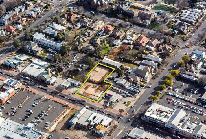93-103 Summer Street Orange NSW 2800 - Image 1