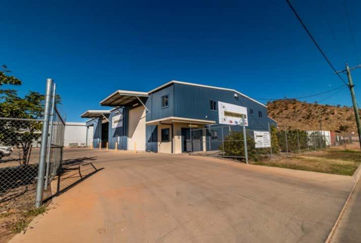 4 Engineering Road Mount Isa QLD 4825 - Image 1