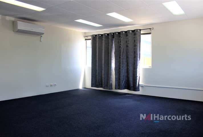 2/9 Northlink Place Virginia QLD 4014 - Image 1