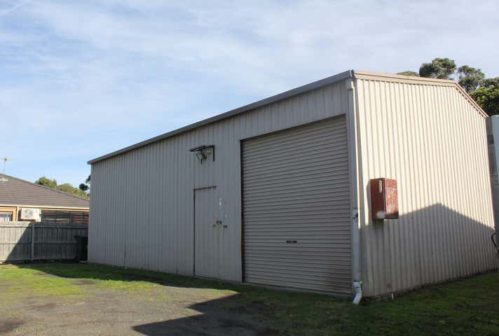 3/217 Settlement Road Cowes VIC 3922 - Image 1