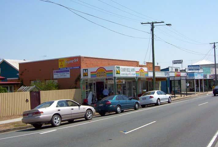 Camp Hill QLD 4152 - Image 1