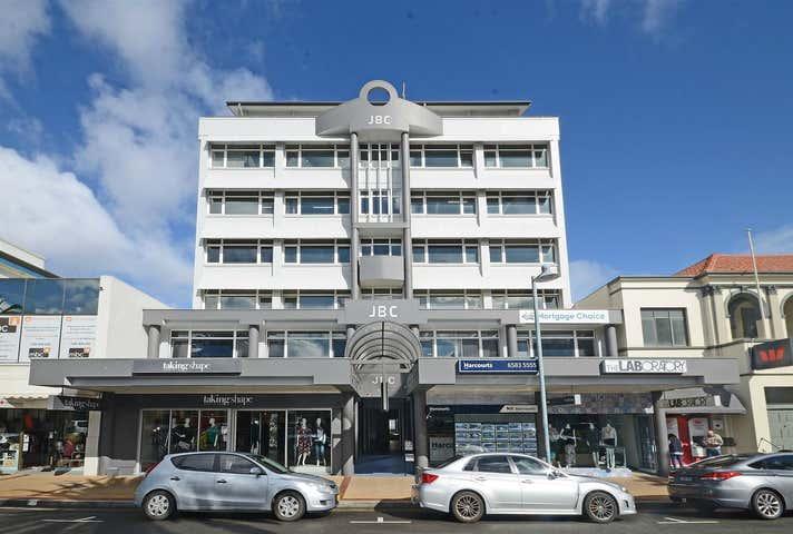 2, Level 4, 41-47 Horton Street Port Macquarie NSW 2444 - Image 1