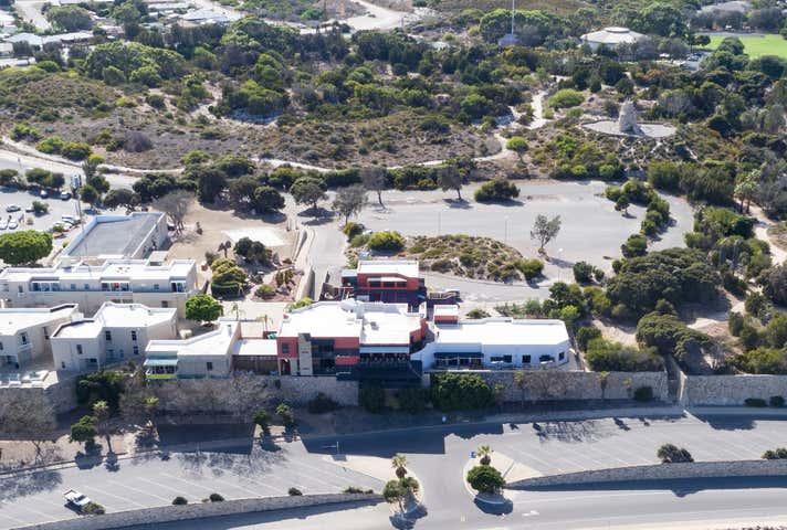 20 Enterprise Avenue Two Rocks WA 6037 - Image 1