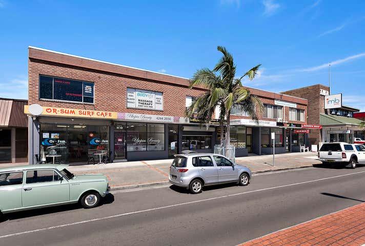 1/10 George Street Warilla NSW 2528 - Image 1