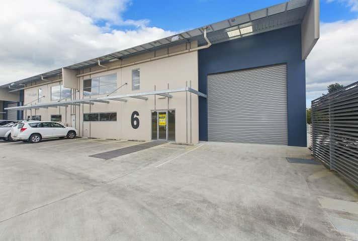6/29-39 Business Drive Narangba QLD 4504 - Image 1