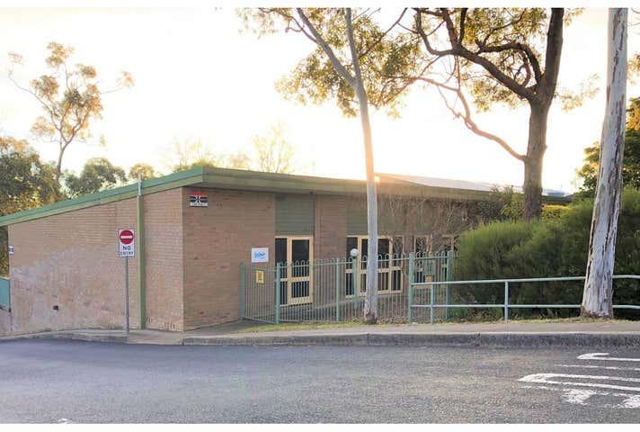 192 Great Western Highway Hazelbrook NSW 2779 - Image 1