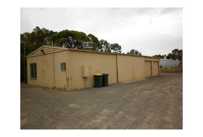 11 Little Paxton Court Willaston SA 5118 - Image 1