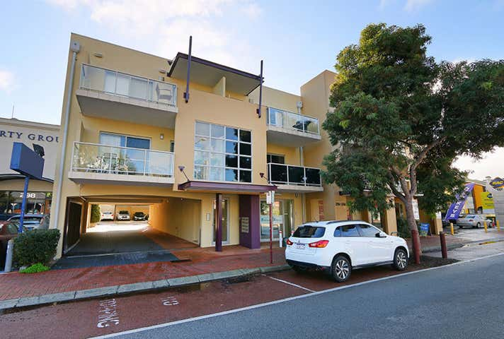 1/294-296 Newcastle Street Perth WA 6000 - Image 1