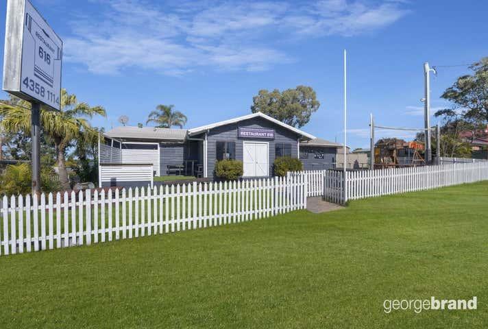 616 Pacific Highway Lake Munmorah NSW 2259 - Image 1