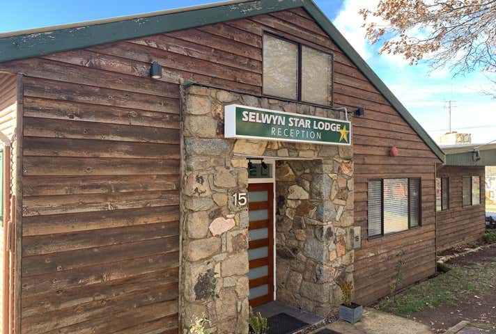 Adaminaby NSW 2629 - Image 1