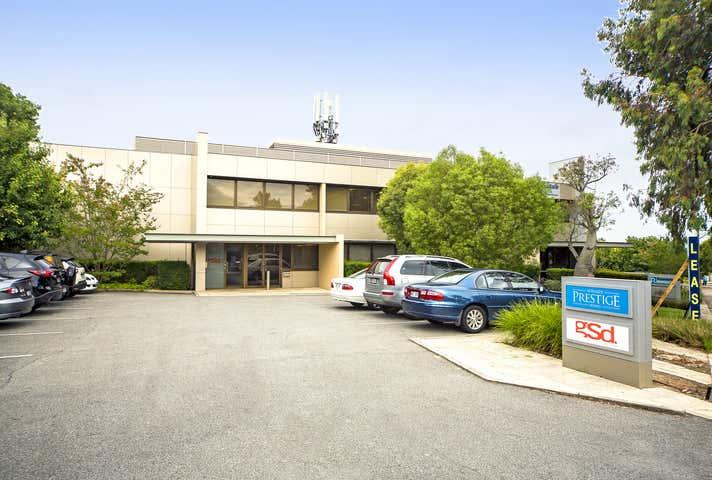 302 Glen Osmond Road Fullarton SA 5063 - Image 1