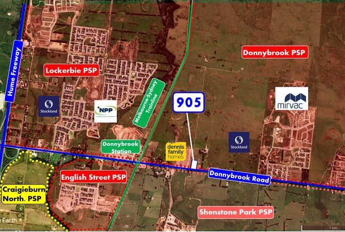 905 Donnybrook Road Donnybrook VIC 3064 - Image 1