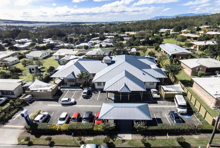 Childcare Centre, 118 Robert Street Atherton QLD 4883 - Image 1
