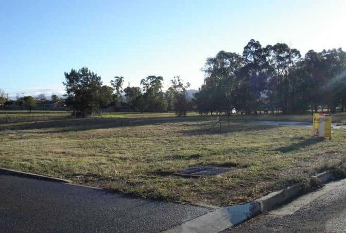 Hillvue NSW 2340 - Image 1