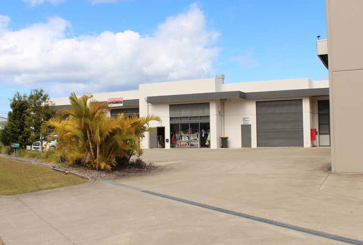 4/13 Industrial Drive Coffs Harbour NSW 2450 - Image 1