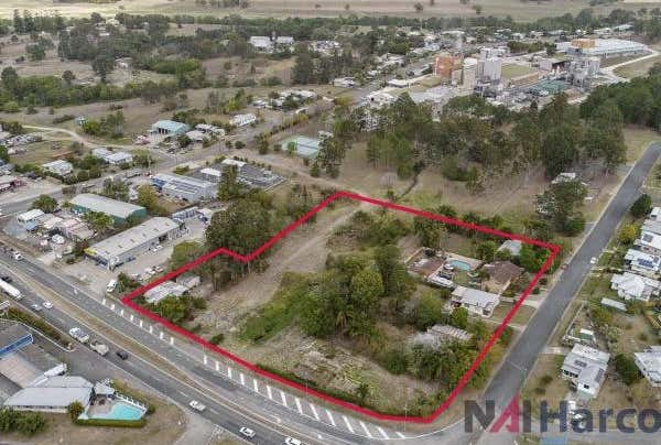 22a Chatsworth Road & Oak Street Gympie QLD 4570 - Image 1