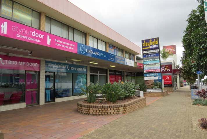Clayfield Centre, 10/690 Sandgate Road, Clayfield, Qld 4011