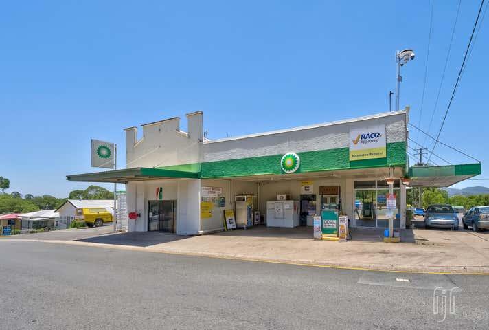 20 Elizabeth Street Kenilworth QLD 4574 - Image 1