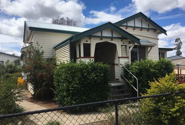 5 Mayne Street Chinchilla QLD 4413 - Image 1