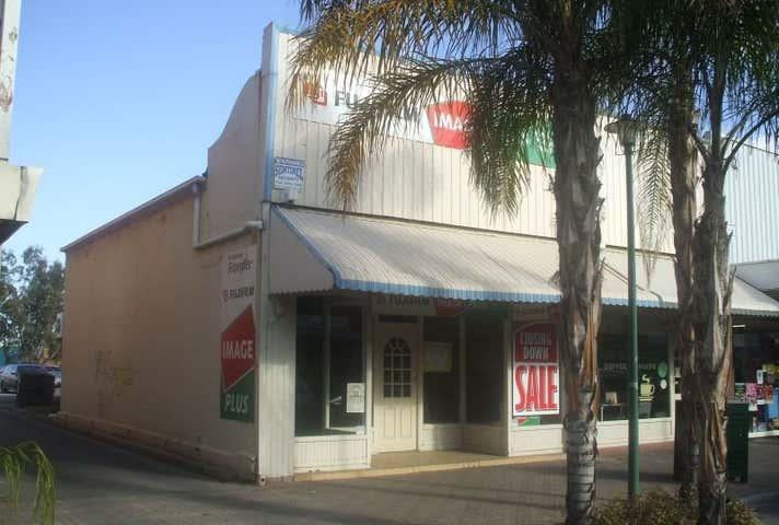 13 Alexander Street Port Pirie SA 5540 - Image 1