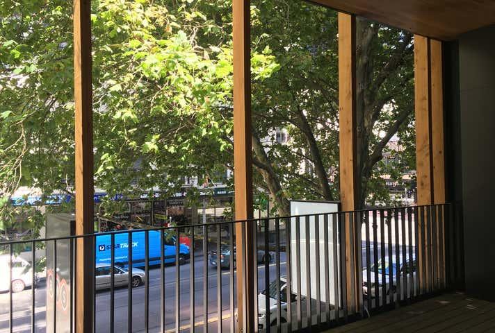 388 Elizabeth Street Melbourne VIC 3000 - Image 1