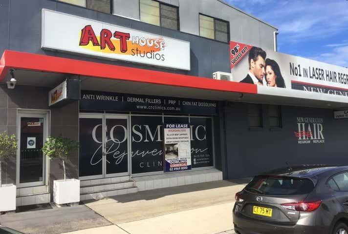 268 Turton Road New Lambton NSW 2305 - Image 1