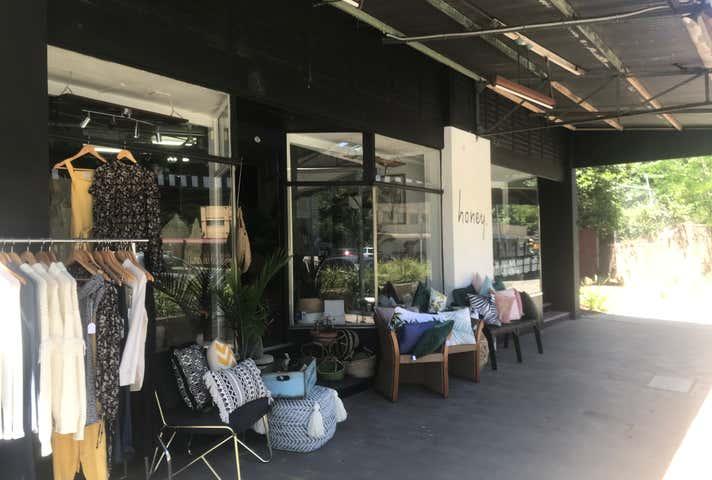 430 Argyle Street Moss Vale NSW 2577 - Image 1