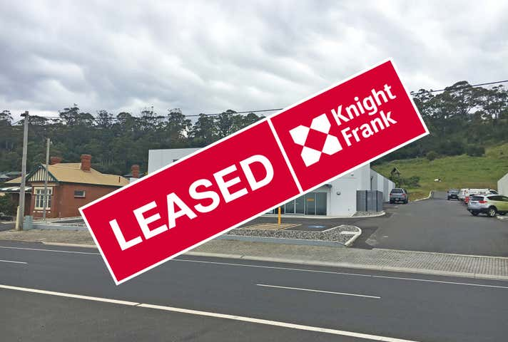 Tenancy 2, 123 Bass Highway Cooee TAS 7320 - Image 1
