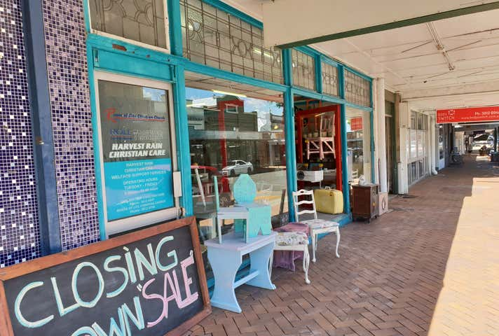 150 Brisbane Street Ipswich QLD 4305 - Image 1