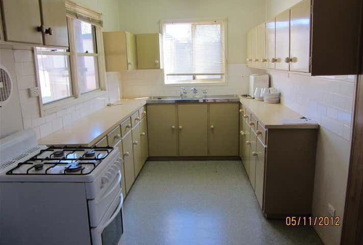 2/44 Anderson Street Port Hedland WA 6721 - Image 1