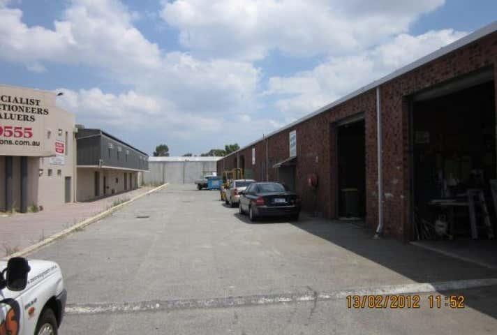 3/243 Beechboro Road Embleton WA 6062 - Image 1