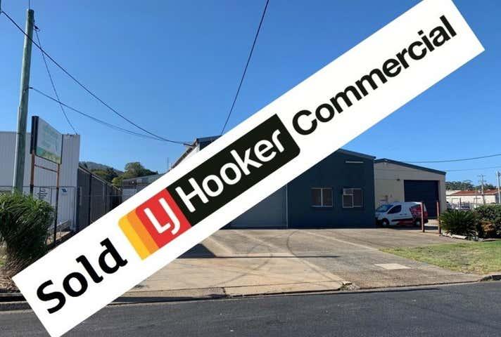 19 June Street Coffs Harbour NSW 2450 - Image 1