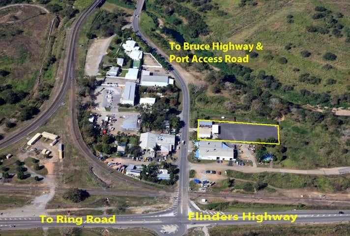 11 Southwood Road Stuart QLD 4811 - Image 1