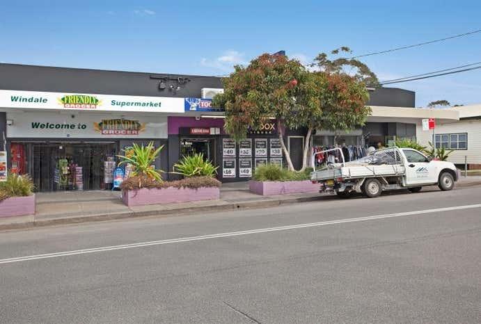 10 Lake Street Windale NSW 2306 - Image 1