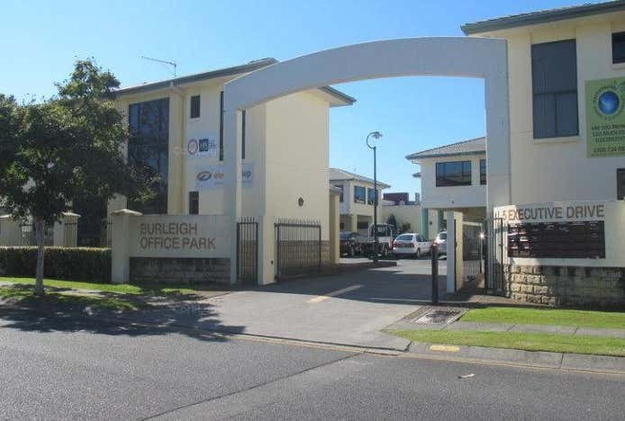 5/5 Executive Drive Burleigh Waters QLD 4220 - Image 1