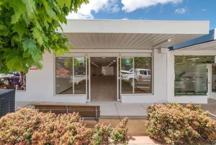 51A Main Road Monbulk VIC 3793 - Image 1