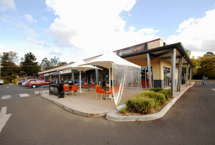 0 Plaza Circle Drive Highfields QLD 4352 - Image 1