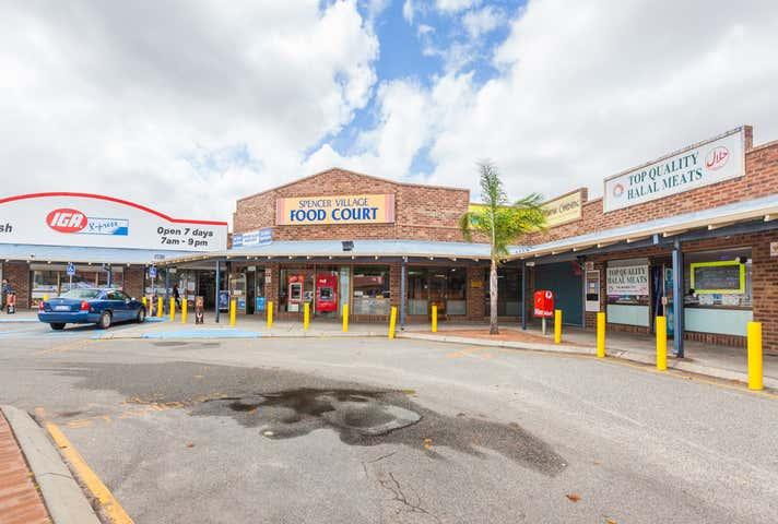 208 Spencer Road Thornlie WA 6108 - Image 1