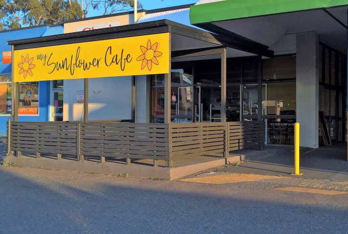 Shop 5, 220 The Entrance Road Erina NSW 2250 - Image 1