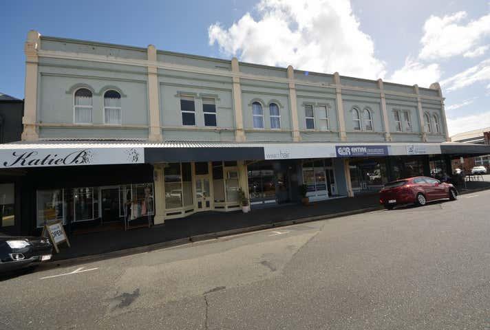 126 William Street Rockhampton City QLD 4700 - Image 1