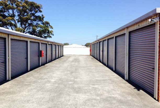 (L), 4 Karungi Crescent Port Macquarie NSW 2444 - Image 1